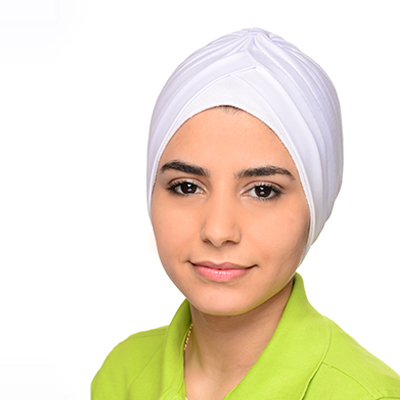 Aya Alwattar. dr-wicklein.de