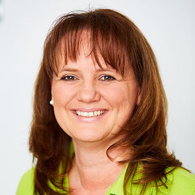 Claudia Kraft. dr-wicklein.de.