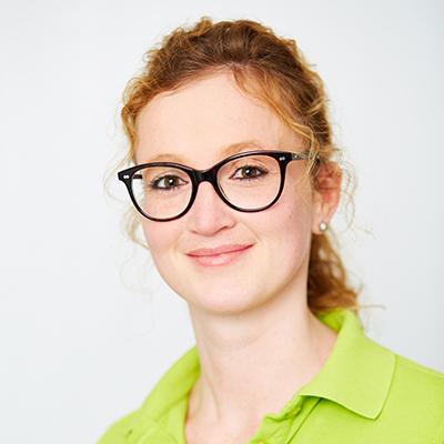 Nicole Strobach. dr-wicklein.de.