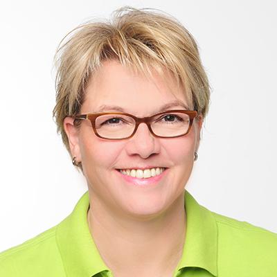 Andrea Heinrich. dr-wicklein.de